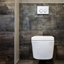 Фото из портфолио Квартира в стиле лофт под аренду – фотографии дизайна интерьеров на InMyRoom.ru