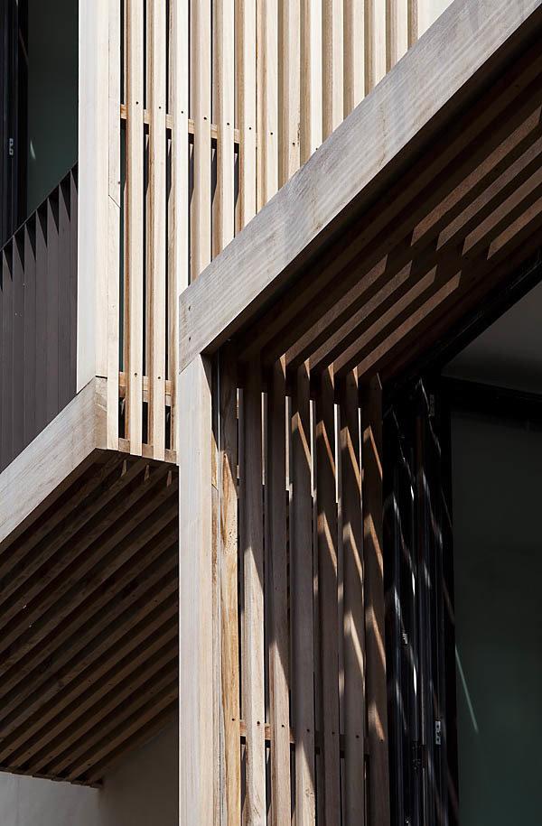 Фотография: Архитектура в стиле , Дома и квартиры, Городские места – фото на InMyRoom.ru