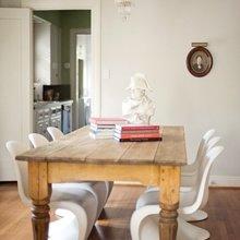 Фотография: Кухня и столовая в стиле , Декор интерьера, Мебель и свет – фото на InMyRoom.ru