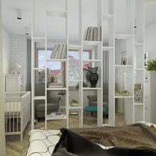 Фотография: Декор в стиле Скандинавский, Современный, Квартира, Дома и квартиры, IKEA – фото на InMyRoom.ru
