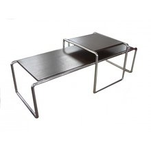 """Кофейный столик """"Laccio"""""""