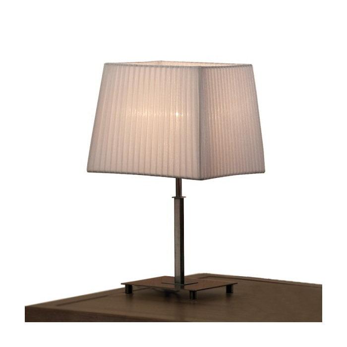 "Настольная лампа Citilux ""Кремовый"""