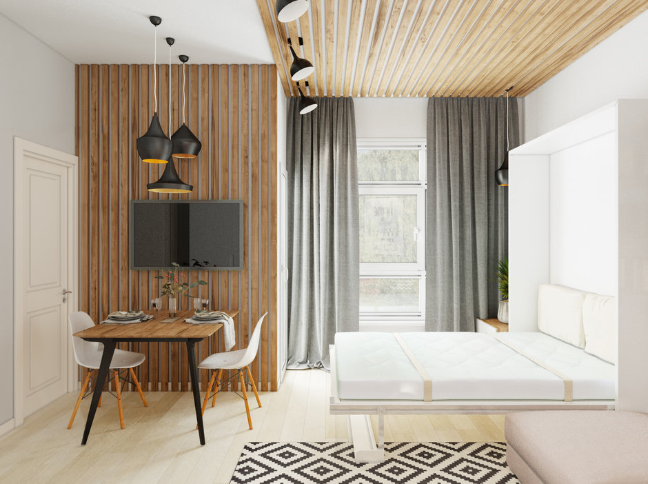 Дизайн: Инесса Терновая