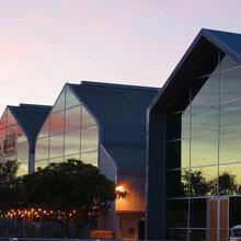 Фотография: Архитектура в стиле , Австралия, Дома и квартиры, Городские места, Бар – фото на InMyRoom.ru