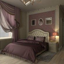 Фото из портфолио дом в классическом стиле  – фотографии дизайна интерьеров на INMYROOM