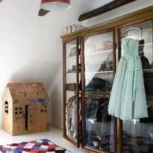 Фотография:  в стиле Скандинавский, Декор интерьера, DIY – фото на InMyRoom.ru