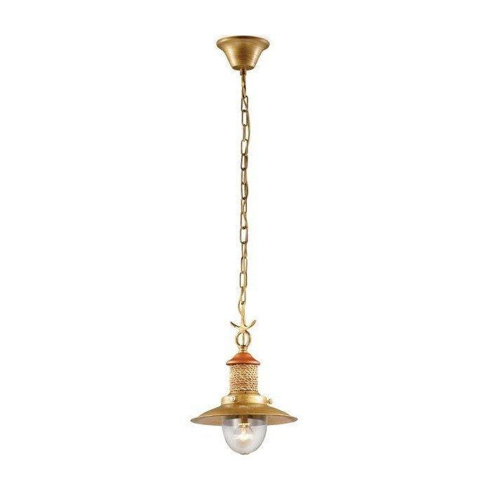 """Подвесной светильник Odeon """"Tarsu"""""""