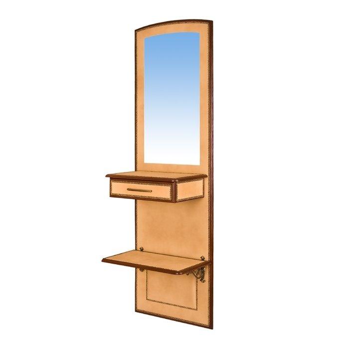 "Зеркало ""Парма - 6/1"""
