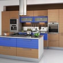Фото из портфолио Кухня Адрия. – фотографии дизайна интерьеров на INMYROOM