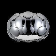 """Потолочный светильник Maytoni """"Space"""""""