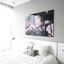 Фото из портфолио LUMAS в интерьере – фотографии дизайна интерьеров на InMyRoom.ru