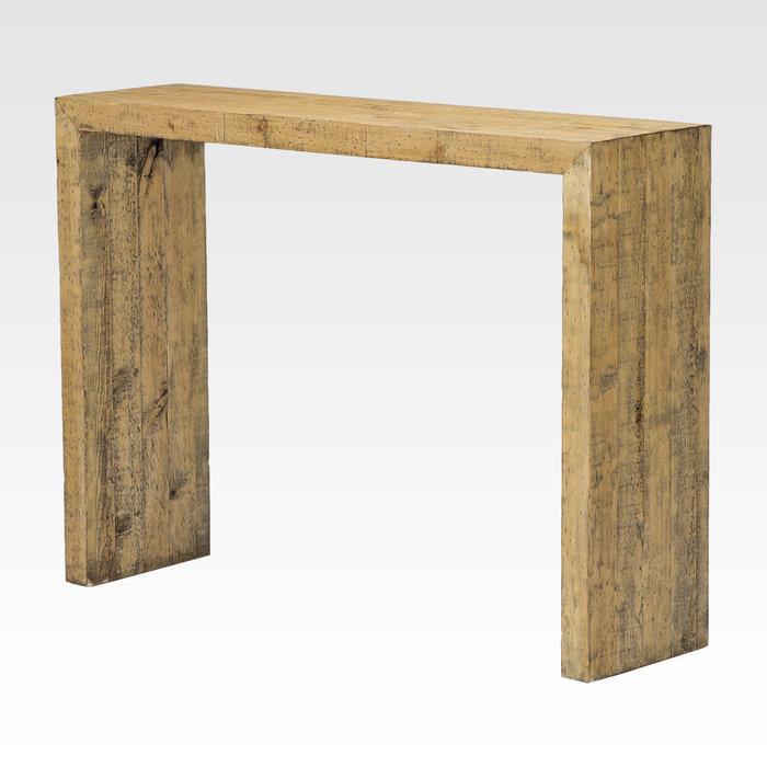 Консольный столик Beno