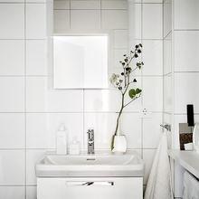 Фото из портфолио Ostindiefararen 13, Göteborg – фотографии дизайна интерьеров на InMyRoom.ru