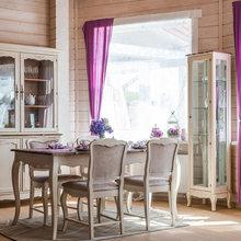 Фото из портфолио Очарование Францией/Прованс – фотографии дизайна интерьеров на INMYROOM
