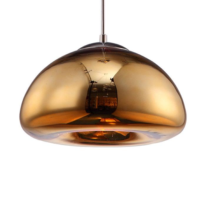 Подвесной светильник Swift Arte Lamp