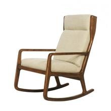 Hartwell rocking chair