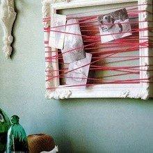 Фотография: Декор в стиле Кантри, Декор интерьера, Декор дома, Советы – фото на InMyRoom.ru