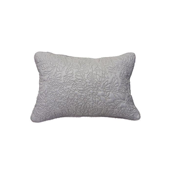 """Декоративная подушка """"Silky Ivy"""""""