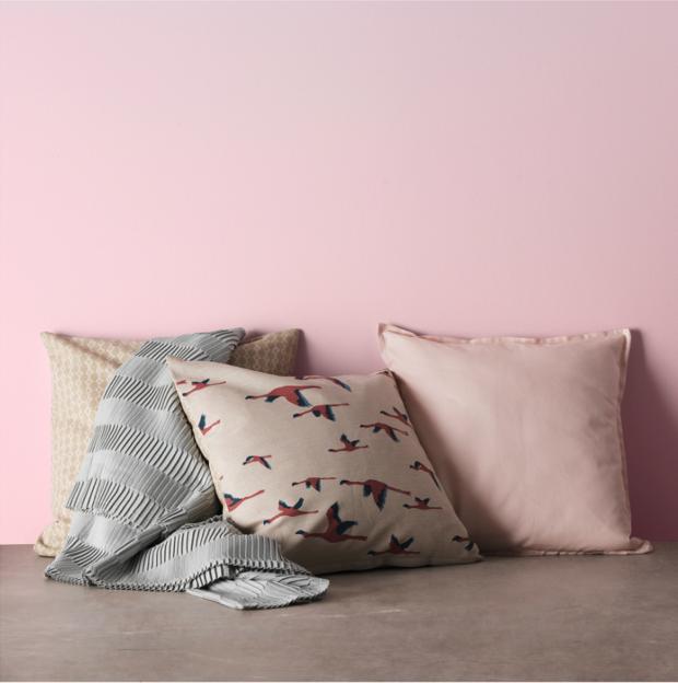 Фотография: Спальня в стиле Минимализм, Гид, ИКЕА – фото на INMYROOM