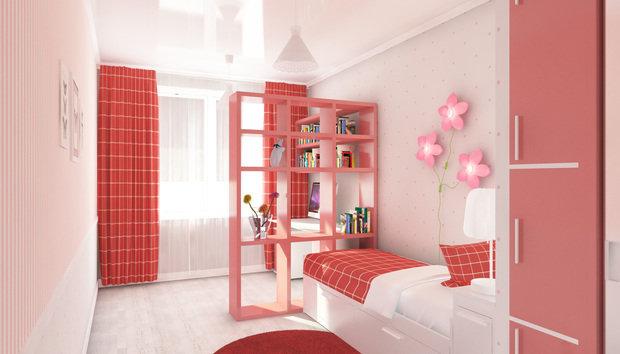 Фото из портфолио Дизайн интерьеров – фотографии дизайна интерьеров на INMYROOM