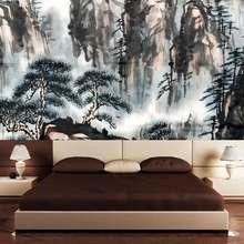 Фотография: Спальня в стиле Современный, Восточный, Декор интерьера, Интерьер комнат, Цвет в интерьере, Коричневый – фото на InMyRoom.ru