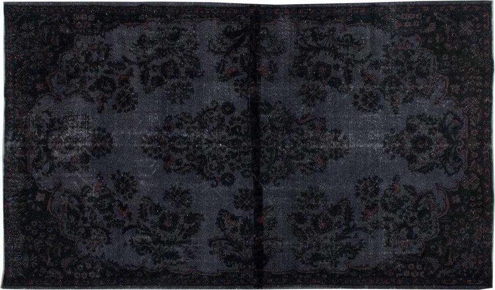 Купить Винтажный ковер 284x177, inmyroom, Иран