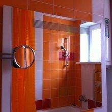 Фото из портфолио наши проекты. Квартира на семью. – фотографии дизайна интерьеров на InMyRoom.ru
