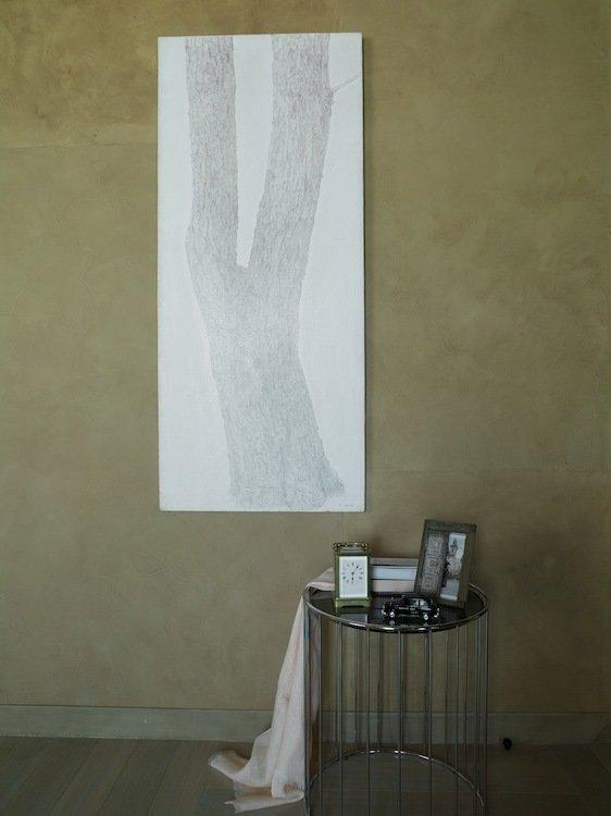 Фотография: Прочее в стиле , Декор интерьера, DIY, Декоративная штукатурка – фото на InMyRoom.ru