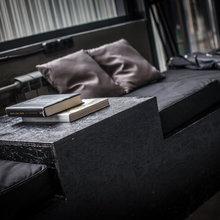 Фото из портфолио Студия фотопроката RENTAPHOTO (Большая Татарская, 34) – фотографии дизайна интерьеров на INMYROOM
