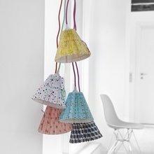 Фотография: Мебель и свет в стиле Кантри, Скандинавский, Современный, Декор интерьера, DIY, IKEA – фото на InMyRoom.ru