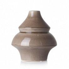 Ваза Dom Deco Big fondue