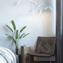 Фото из портфолио Светильники – фотографии дизайна интерьеров на INMYROOM