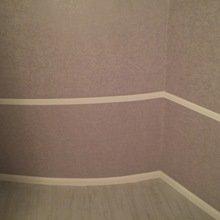 Фото из портфолио Дизайнерский ремонт для Яна Поплавской – фотографии дизайна интерьеров на INMYROOM