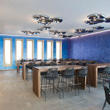 Фотография: Прочее в стиле Современный, Дом, Дома и квартиры – фото на InMyRoom.ru