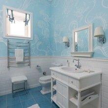 Фото из портфолио Фотографии наших работ. – фотографии дизайна интерьеров на InMyRoom.ru