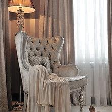 Фотография: Мебель и свет в стиле Классический, Современный, Квартира, Цвет в интерьере, Дома и квартиры, Белый, Ар-деко – фото на InMyRoom.ru