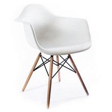 "Стул ""Eames"" Белый"