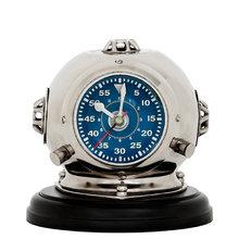 Часы 107039