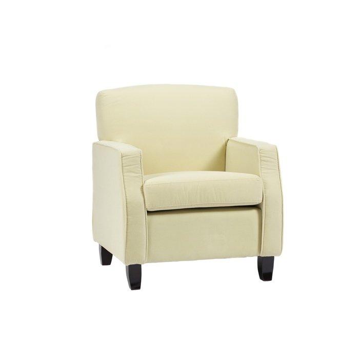 """Кресло """"Lloyd"""""""