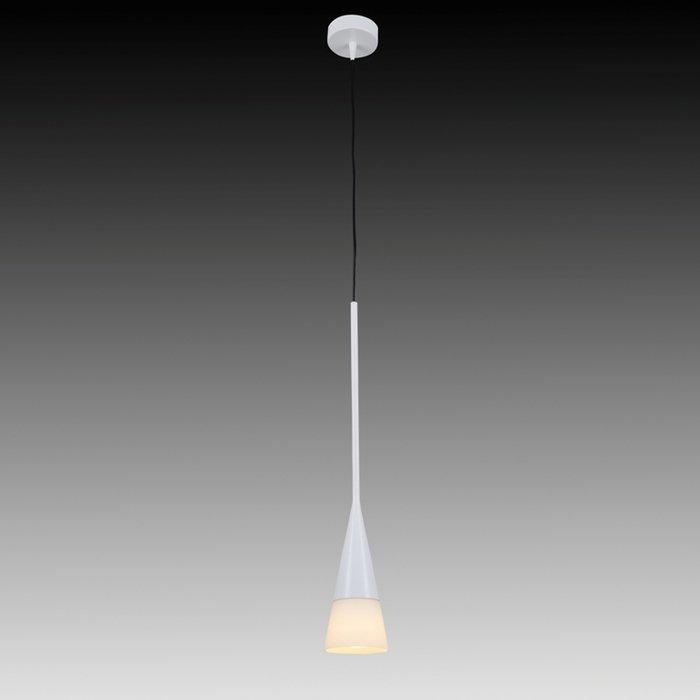 """Подвесной светильник Lightstar """"Conicita"""""""