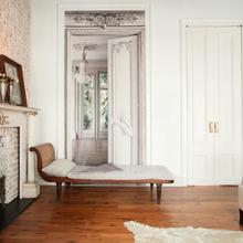 Фото из портфолио Стилистический МИКС – фотографии дизайна интерьеров на INMYROOM