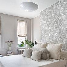 Фото из портфолио  КАК ВДОХНУТЬ НОВУЮ ЖИЗНЬ В СТАРЫЙ ДОМ – фотографии дизайна интерьеров на InMyRoom.ru