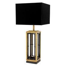 Настольная лампа 109624