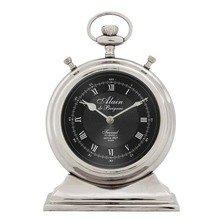 Часы 106596