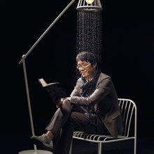 Фотография: Мебель и свет в стиле Современный, Asko, Tom Dixon, Индустрия, Новости, Маркет – фото на InMyRoom.ru