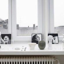 Фотография: Аксессуары в стиле Современный, Декор интерьера, DIY, Декор дома, Системы хранения – фото на InMyRoom.ru