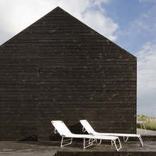 Фотография: Архитектура в стиле , Австралия, Дизайн интерьера, Минимализм, Переделка – фото на InMyRoom.ru