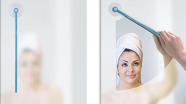Фотография:  в стиле , Ванная, Советы, Geberit – фото на InMyRoom.ru