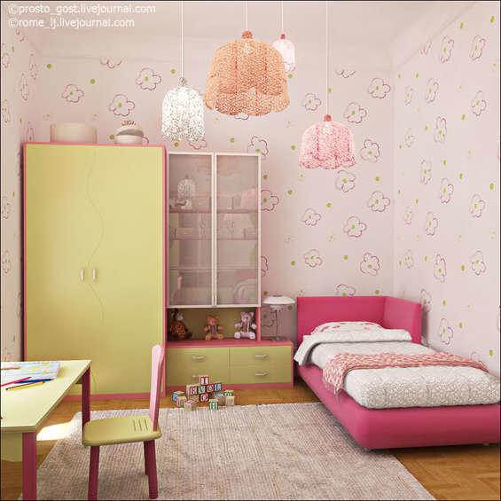 Фотография: Гостиная в стиле Классический, Современный, Декор интерьера, Квартира, Дома и квартиры – фото на InMyRoom.ru