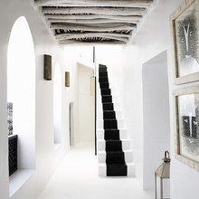 Фото из портфолио Интерьеры от фотографа Paul Massey – фотографии дизайна интерьеров на INMYROOM